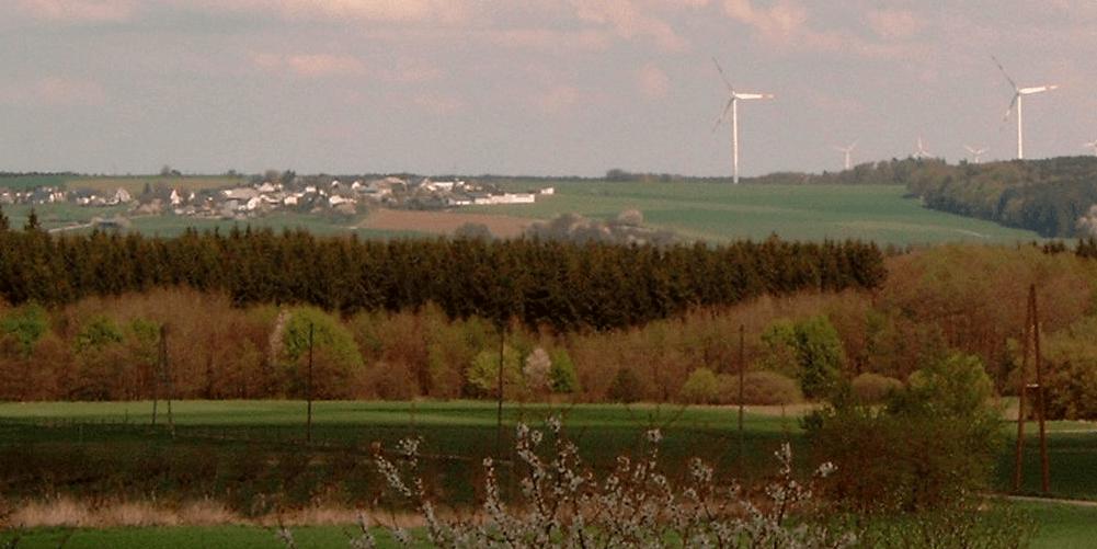 Grundlagen der Energiewirtschaft