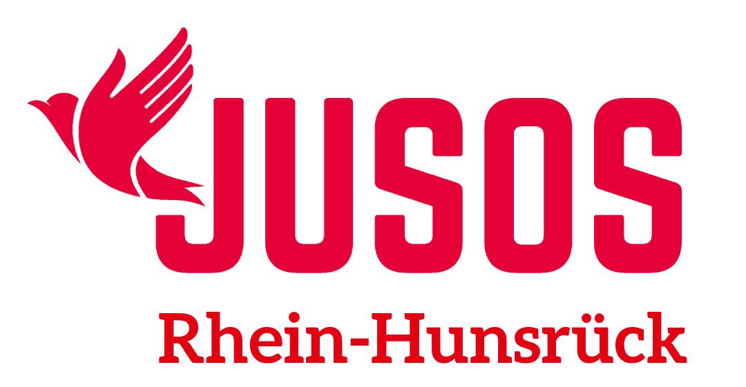 Jusos Rhein-Hunsrück